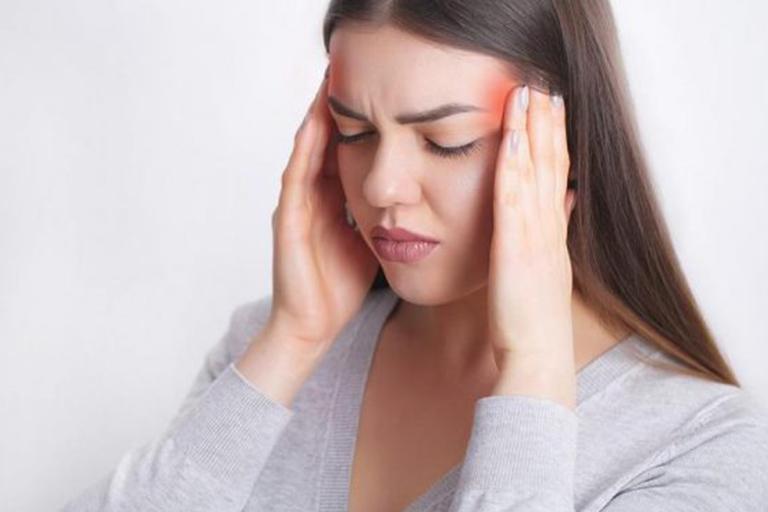 سردردهای مزمن