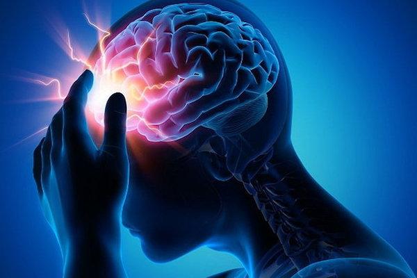 سردردهای مقاوم به درمان